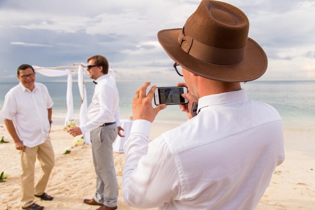 "Bahamas Photographer, ""Bahamas destination photographer"""