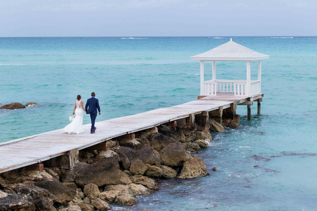 Bahamas Photographer