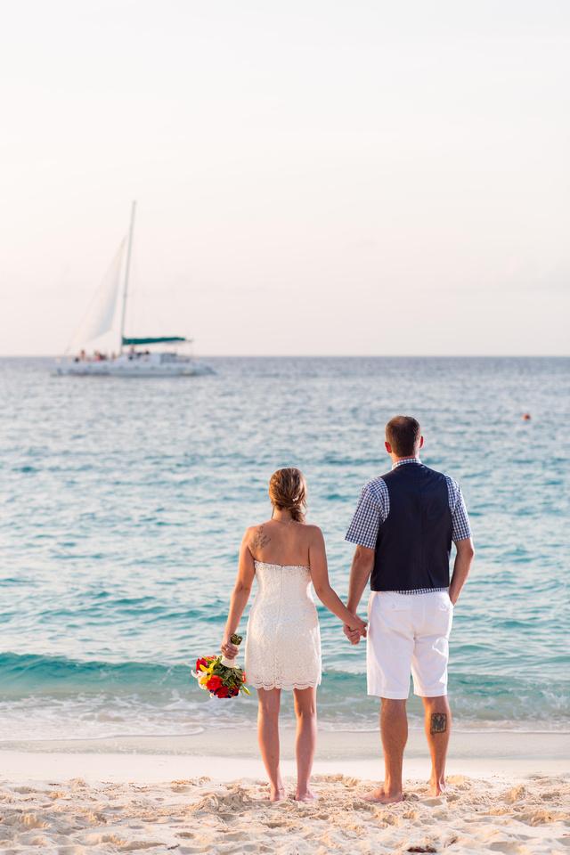 Bahamas Photographer, weddings in the bahamas, destination weddings in the bahamas
