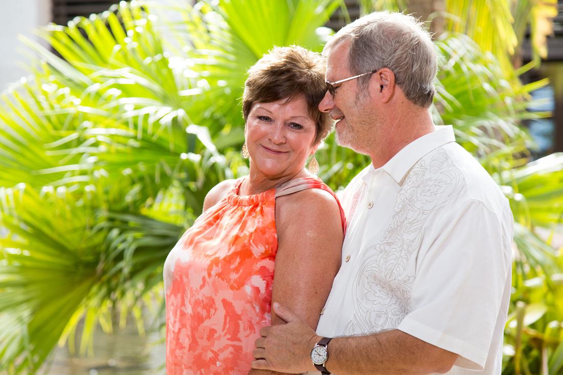 Bahamas Photographer, Hurricane Matthew, Atlantis Paradise Island, Beach Portraits,